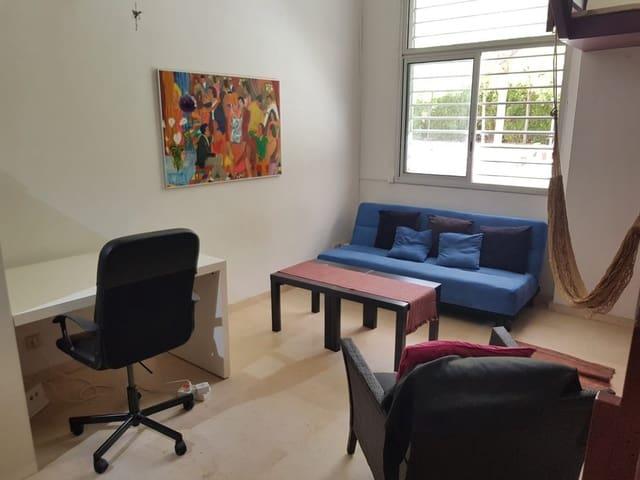 1 sypialnia Loft na sprzedaż w Miasto Barcelona - 230 000 € (Ref: 6187150)