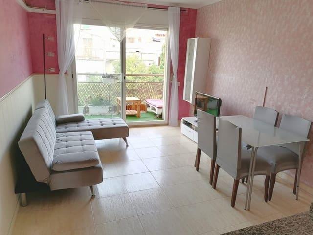 2 soveværelse Penthouse til salg i Torredembarra - € 134.200 (Ref: 6187186)