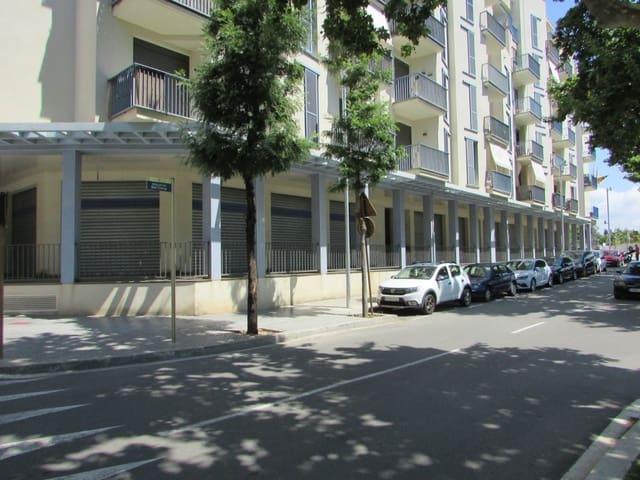 Local Comercial en Cambrils en venta - 546.000 € (Ref: 6216519)
