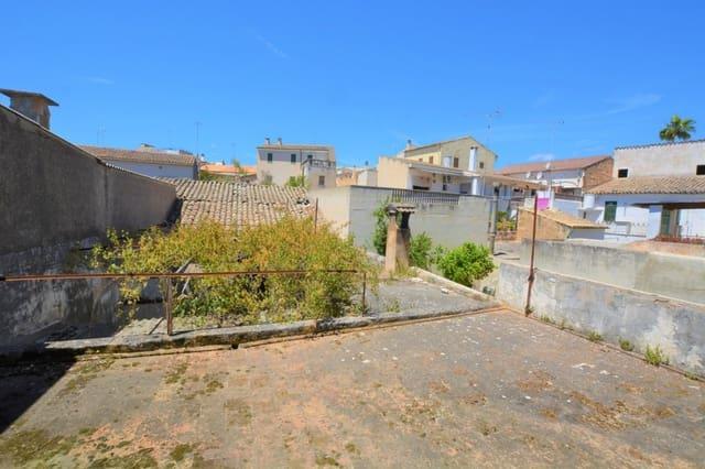Casa de 7 habitaciones en Llubí en venta - 169.500 € (Ref: 4594957)