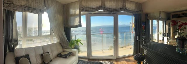 3 chambre Penthouse à vendre à Cala Blava - 770 000 € (Ref: 4594958)