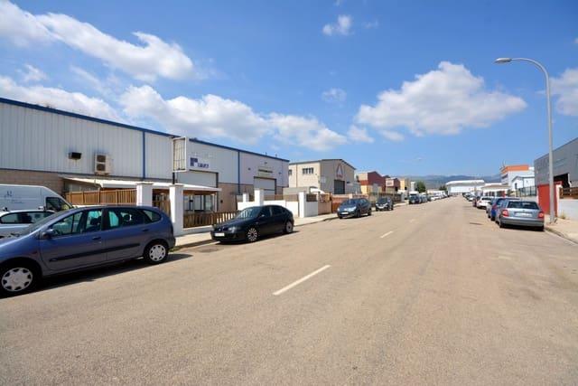 Firma/Unternehmen zu verkaufen in Santa Maria del Cami - 650.000 € (Ref: 4663583)