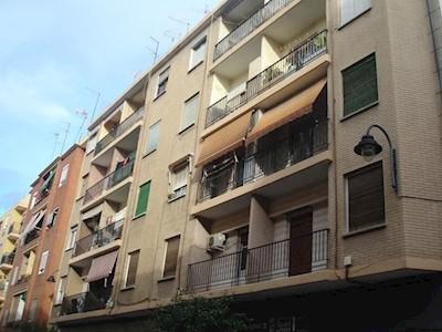 Immobilien in Quart de Poblet, Valencia kaufen