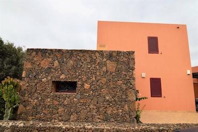 Immobilien in Fuerteventura kaufen