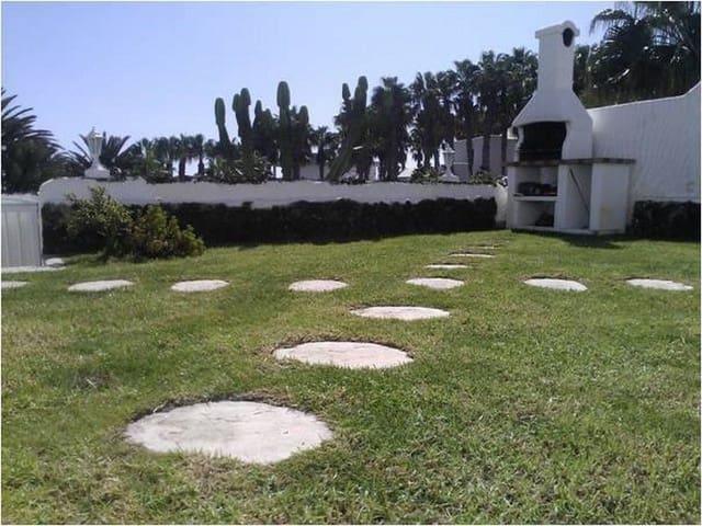 2 sypialnia Dom blizniak na sprzedaż w Costa Calma - 398 000 € (Ref: 3852828)