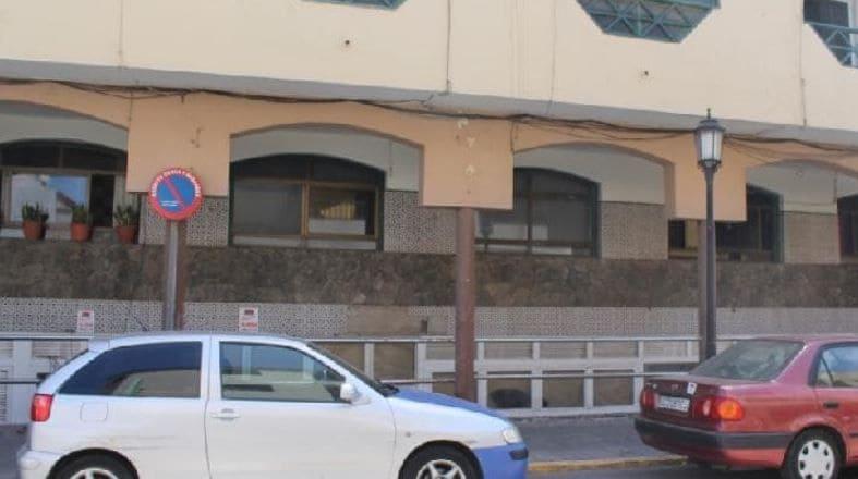 3 sovrum Kommersiell till salu i Corralejo - 293 844 € (Ref: 4009987)