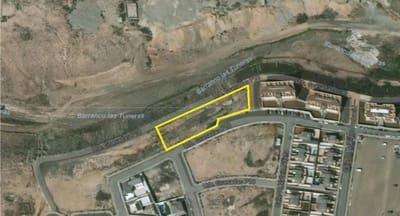 Building Plot for sale in Puerto del Rosario - € 400,000 (Ref: 4310962)
