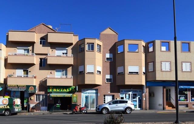 2 camera da letto Appartamento in vendita in Corralejo - 112.000 € (Rif: 4322482)