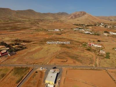 Landgrundstück zu verkaufen in Tetir - 348.250 € (Ref: 4633272)