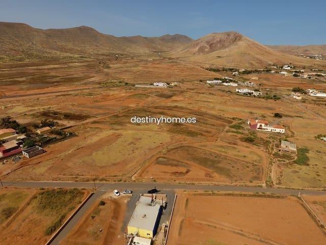 Terreno Non Edificato in vendita in Tetir - 348.250 € (Rif: 4633272)
