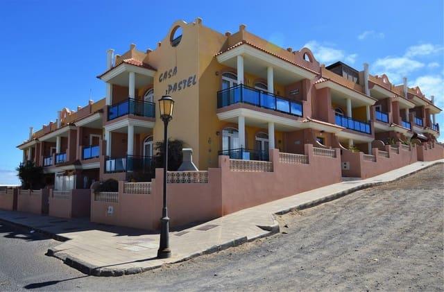 2 chambre Appartement à vendre à El Cotillo - 134 500 € (Ref: 4710230)