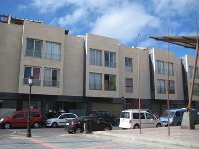 2 chambre Penthouse à vendre à Corralejo - 142 000 € (Ref: 4740268)