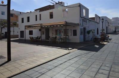 1 chambre Commercial à vendre à Corralejo - 65 000 € (Ref: 5134976)