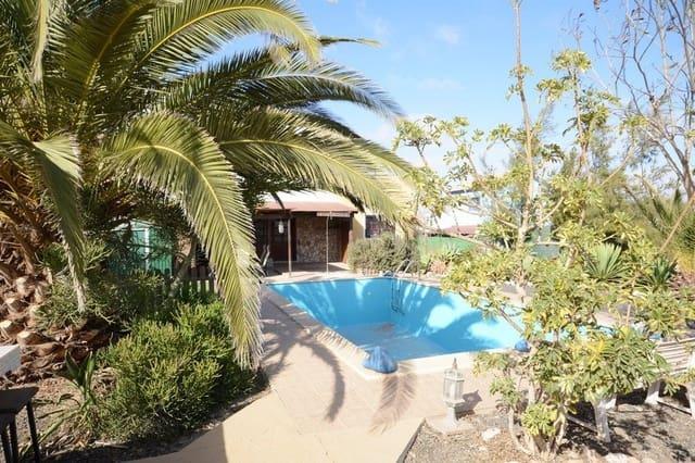 3 chambre Villa/Maison à vendre à Antigua avec piscine - 249 000 € (Ref: 5149938)