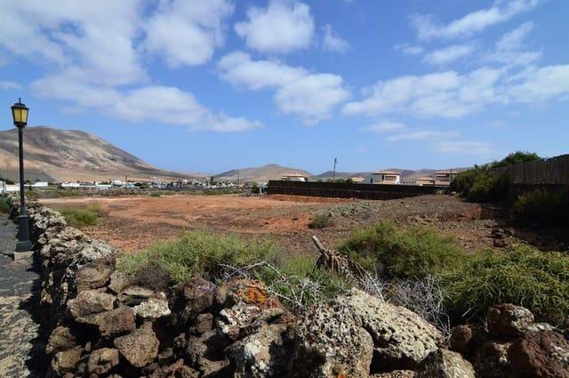 Undeveloped Land for sale in Villaverde - € 125,000 (Ref: 5523188)