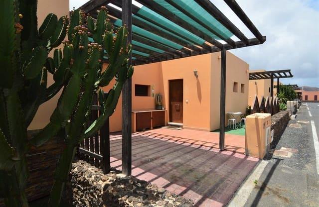 2 bedroom Villa for rent in Tamaragua - € 850 (Ref: 5807384)