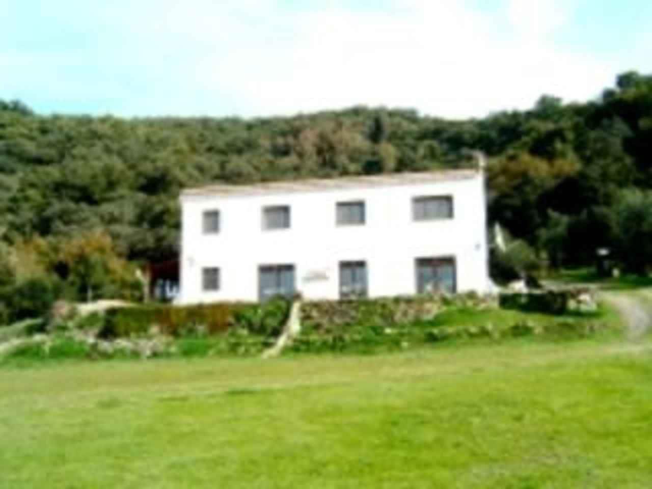 5 sypialnia Finka/Dom wiejski na sprzedaż w Farajan - 595 000 € (Ref: 2028073)