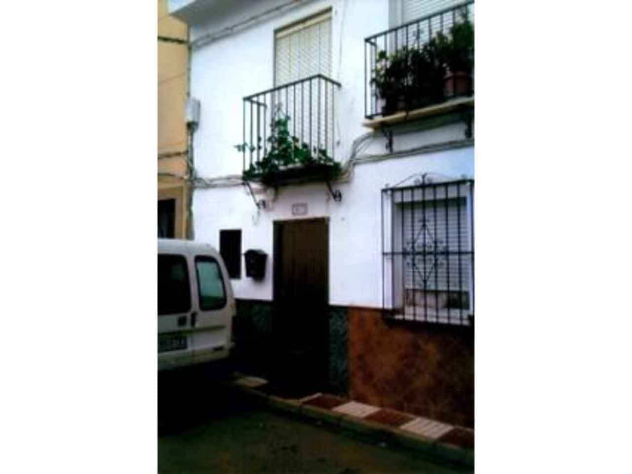 3 sovrum Hus till salu i Algamitas - 24 950 € (Ref: 2028081)
