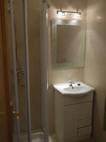1 sypialnia Studio na sprzedaż w Olvera - 35 000 € (Ref: 2088223)