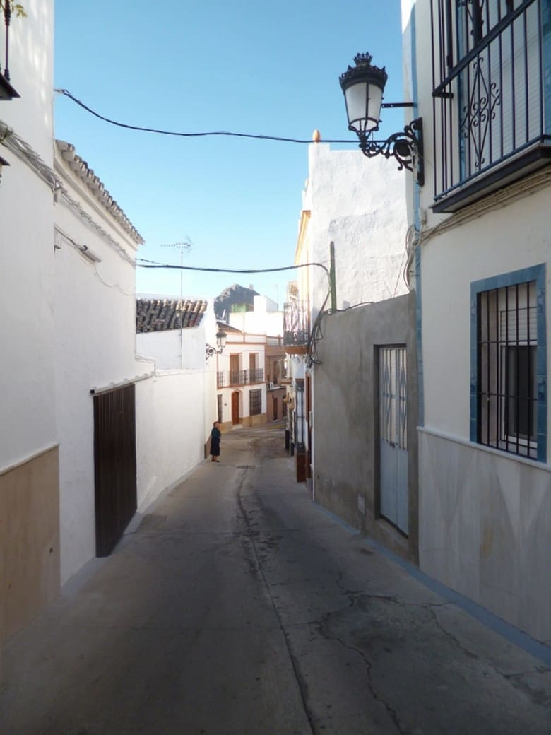 2 bedroom Office for sale in Pruna with pool - € 19,500 (Ref: 2184147)