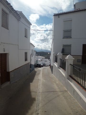2 bedroom Townhouse for sale in Olvera - € 48,000 (Ref: 2408838)