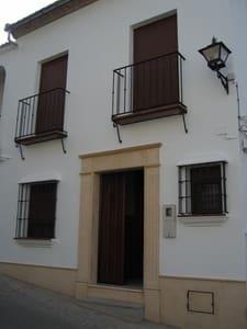 Local Comercial de 5 habitaciones en Setenil de las Bodegas en venta - 220.000 € (Ref: 2412517)