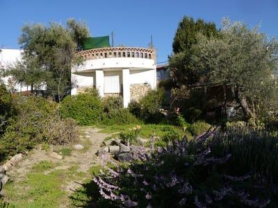 3 Zimmer Finca/Landgut zu verkaufen in Arriate - 138.000 € (Ref: 2818939)