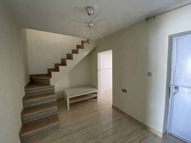 2 bedroom Terraced Villa for sale in Pruna - € 40,000 (Ref: 5190760)