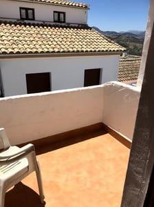 1 bedroom Terraced Villa for sale in Olvera - € 25,500 (Ref: 5243504)