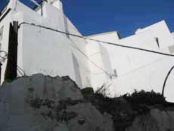 Terreno para Construção para venda em Olvera - 15 000 € (Ref: 632263)