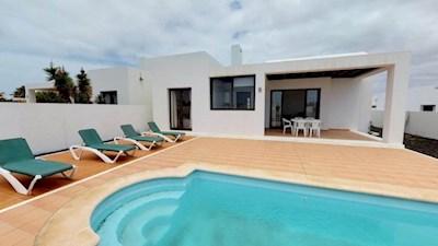 Haus, Wohnung & Immobilien in Playa Blanca kaufen - 175 Angebote