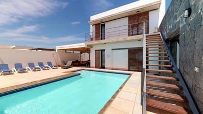 Haus, Wohnung & Immobilien in Playa Blanca kaufen - 151 Angebote