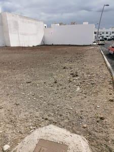 Terrain à Bâtir à vendre à Arrecife - 211 305 € (Ref: 5138464)