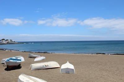 Adosado de 3 habitaciones en Playa Honda en venta - 241.500 € (Ref: 5326343)