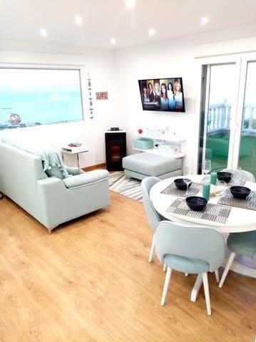 2 sovrum Hus till salu i Gran Alacant - 225 238 € (Ref: 5576281)