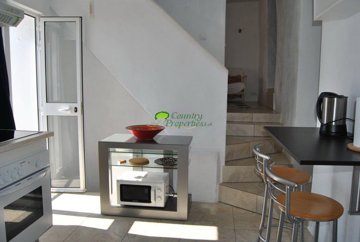 Casa de 2 habitaciones en Corumbela en venta - 69.000 € (Ref: 5185726)
