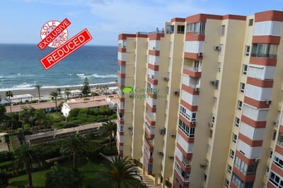 1 bedroom Apartment for sale in Torrox - € 97,000 (Ref: 5185788)