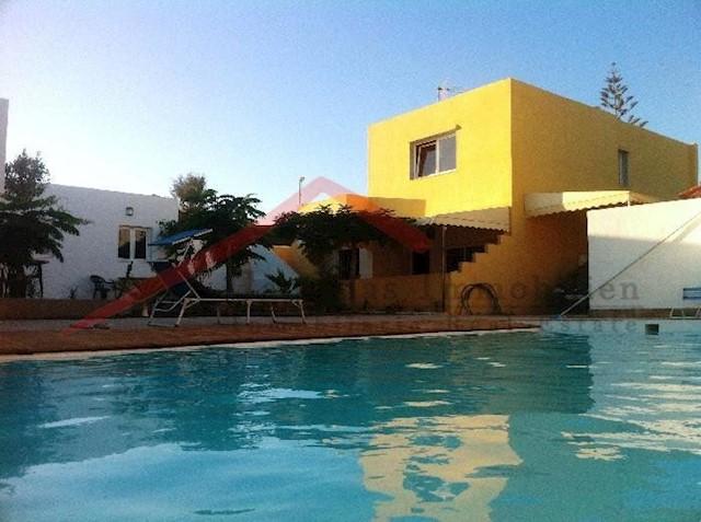 6 soverom Kommersiell til salgs i San Bartolome de Tirajana - € 690 000 (Ref: 3426313)
