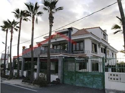 1 Zimmer Gewerbe zu verkaufen in El Tablero - 1.200.000 € (Ref: 3426314)
