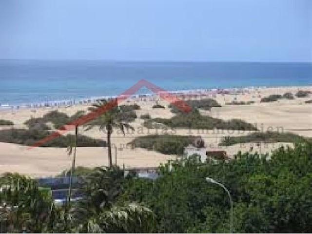 1 soveværelse Erhverv til salg i Playa del Ingles - € 26.000.000 (Ref: 3426328)