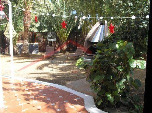 2 soverom Leilighet til salgs i Bahia Feliz - € 299 000 (Ref: 3483584)