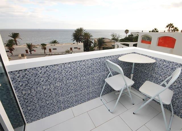 1 soverom Studio til salgs i San Agustin med svømmebasseng - € 178 000 (Ref: 4282503)