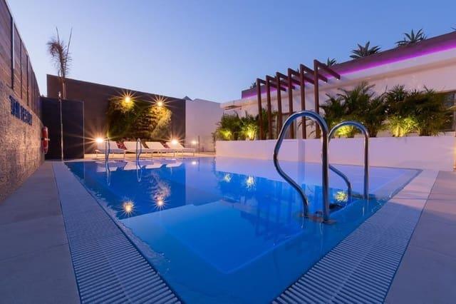 6 camera da letto Azienda in vendita in Playa del Ingles con piscina - 2.650.000 € (Rif: 4651229)