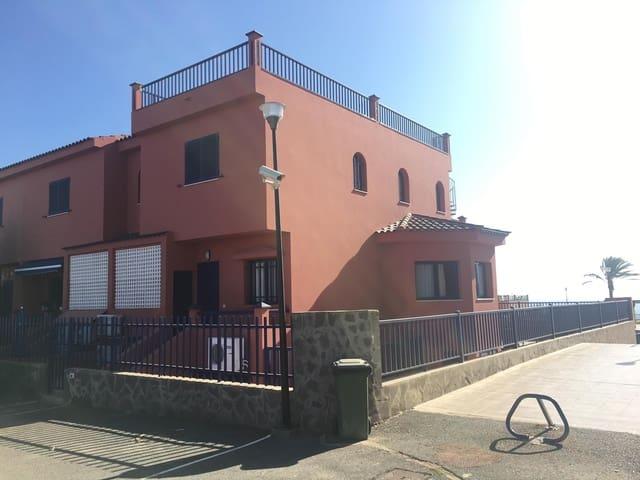3 sovrum Hus till salu i Meloneras med pool - 698 000 € (Ref: 5014657)