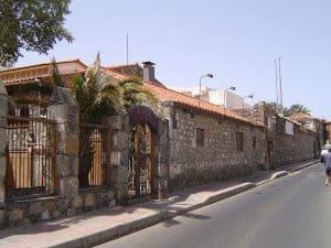 6 Zimmer Firma/Unternehmen zu verkaufen in San Fernando - 1.800.000 € (Ref: 5014910)