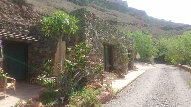 Apartamento de 12 habitaciones en Ayagaures en venta con piscina - 5.800.000 € (Ref: 5081488)