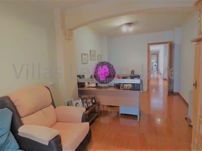 5 Zimmer Reihenhaus zu verkaufen in Javea / Xabia - 225.000 € (Ref: 5302135)