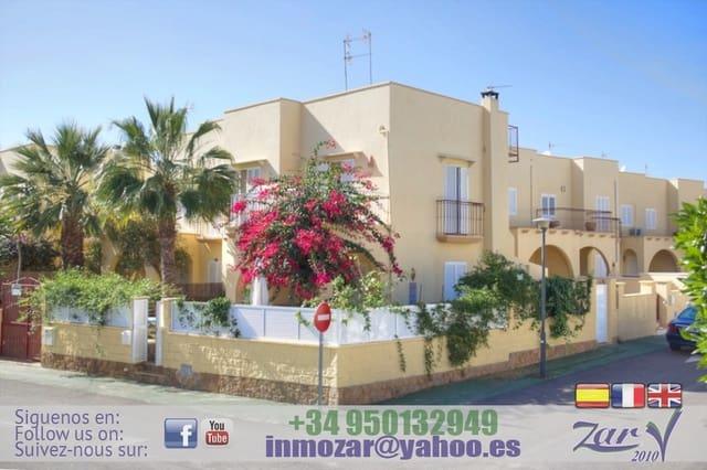 3 sypialnia Dom na sprzedaż w Puerto del Rey z basenem - 210 000 € (Ref: 3751644)