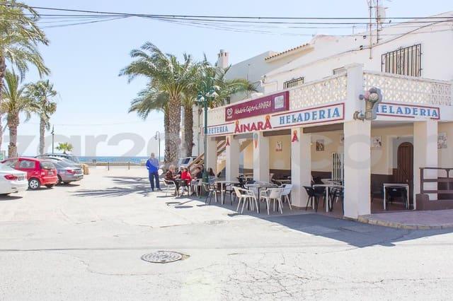 4 sovrum Hus till salu i Villaricos - 165 000 € (Ref: 4123806)
