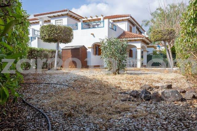 2 quarto Apartamento para venda em Vera com piscina garagem - 138 000 € (Ref: 4583348)